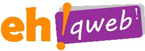ehqweb