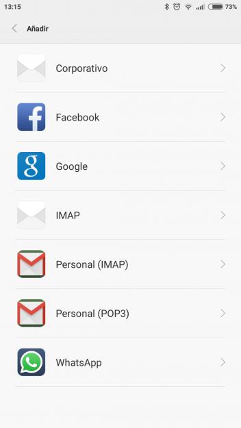añadir-cuenta-email-en-android img2