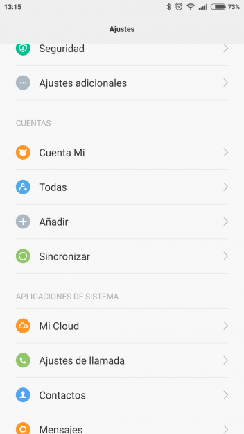 email-en-android img1